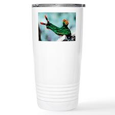 z4800165 Travel Mug