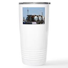 t1050153 Travel Mug