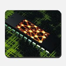t3900026 Mousepad