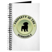 Schnoodle Property Journal