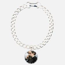 Charles Dickens, English Bracelet