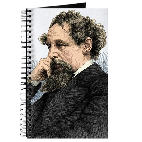 a biography of charles dickens an author Charles dickens was a prolific and highly influential 19th century british author, who penned such acclaimed works as 'oliver twist,' 'a christmas carol,' 'david copperfield' and 'great expectations'.