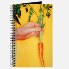 Carrot Journal