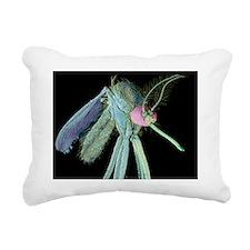 z3410295 Rectangular Canvas Pillow