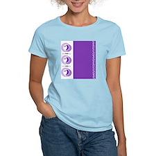 Luggage Handle Wrap T-Shirt