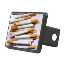Cigarettes Hitch Cover