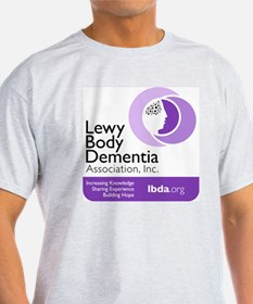 LBDA Lunch T-Shirt