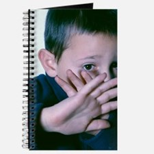 Child abuse Journal