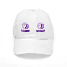 LBDA Teapot Baseball Cap