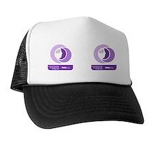 LBDA Teapot Trucker Hat