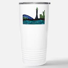 CITYMELTS TORONTO SKY Travel Mug