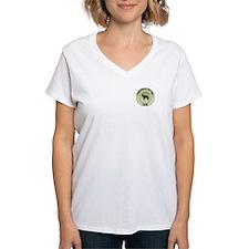 Mudi Property Shirt