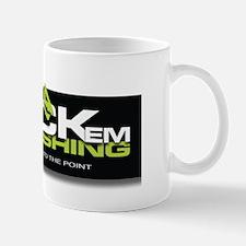 Stick'em Bowfishing Mug