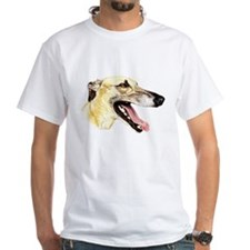 """Fawn"" Love T-Shirt"