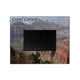 Grand canyon arizona Picture Frames