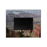 Grand canyon Picture Frames