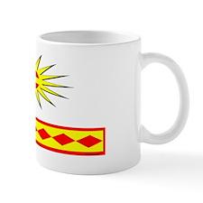 CHEROKEE INDIAN Small Small Mug