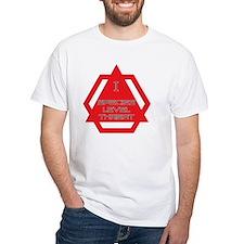 Species Level Threat Shirt