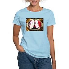 Klik T-Shirt