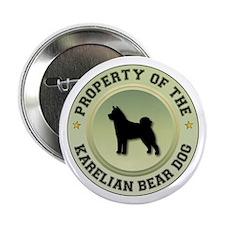Karelian Property Button