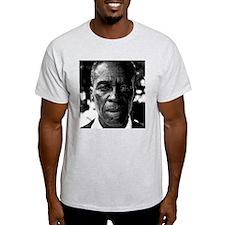 Skip James T-Shirt
