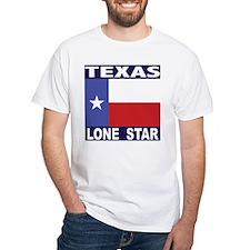 Texas Lone Star Shirt