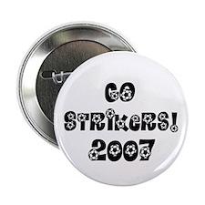 Go Strikers! Button