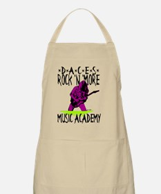 Seattle Grunge Apron