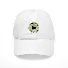 Coton Property Baseball Cap