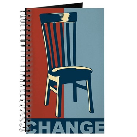 Eastwood And The Chair 2012 Election Anti Journal