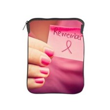 19th October is international day to r iPad Sleeve