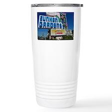 001 Sunken Gardens Roadside Mar Travel Mug