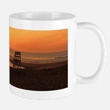 Cape Cod Sunrise Mug