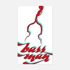 BassMan-03-a Decal
