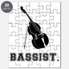 Bassist-01-a Puzzle
