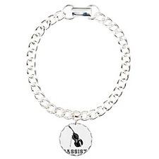 Bassist-01-a Bracelet