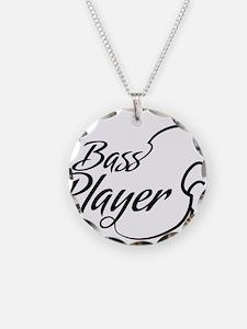 Bass-Player-01-a Necklace