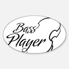Bass-Player-01-a Decal