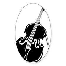 Double-Bass-003-a Decal