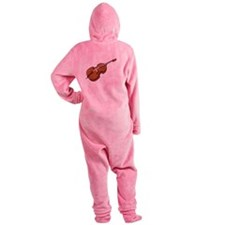 Ask-Me-About-the-Bass-01-b Footed Pajamas