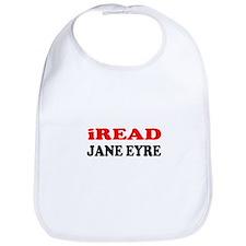 Jane Eyre Bib