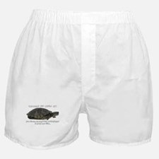 Valuable Pet Lesson #7 Boxer Shorts