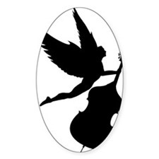 Double-Bass-Angel-01-a Decal