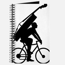 Double-Bass-On-Bicycle-01-a Journal