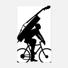 Double-Bass-On-Bicycle-01-a Decal