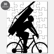 Double-Bass-On-Bicycle-01-a Puzzle