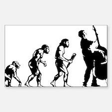 Evolution-Man-05-a Decal
