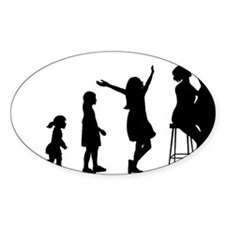 Evolution-Woman-02-a Decal