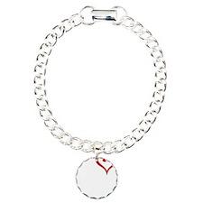 I-Heart-Double-Bass-01-b Bracelet