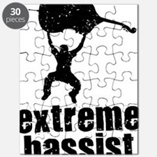 Extreme-Bassist-01-a Puzzle
